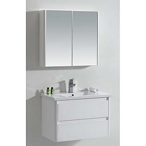Designer wall hung vanity units wholesale prices tulsa - Designer wall hung bathroom vanity units ...